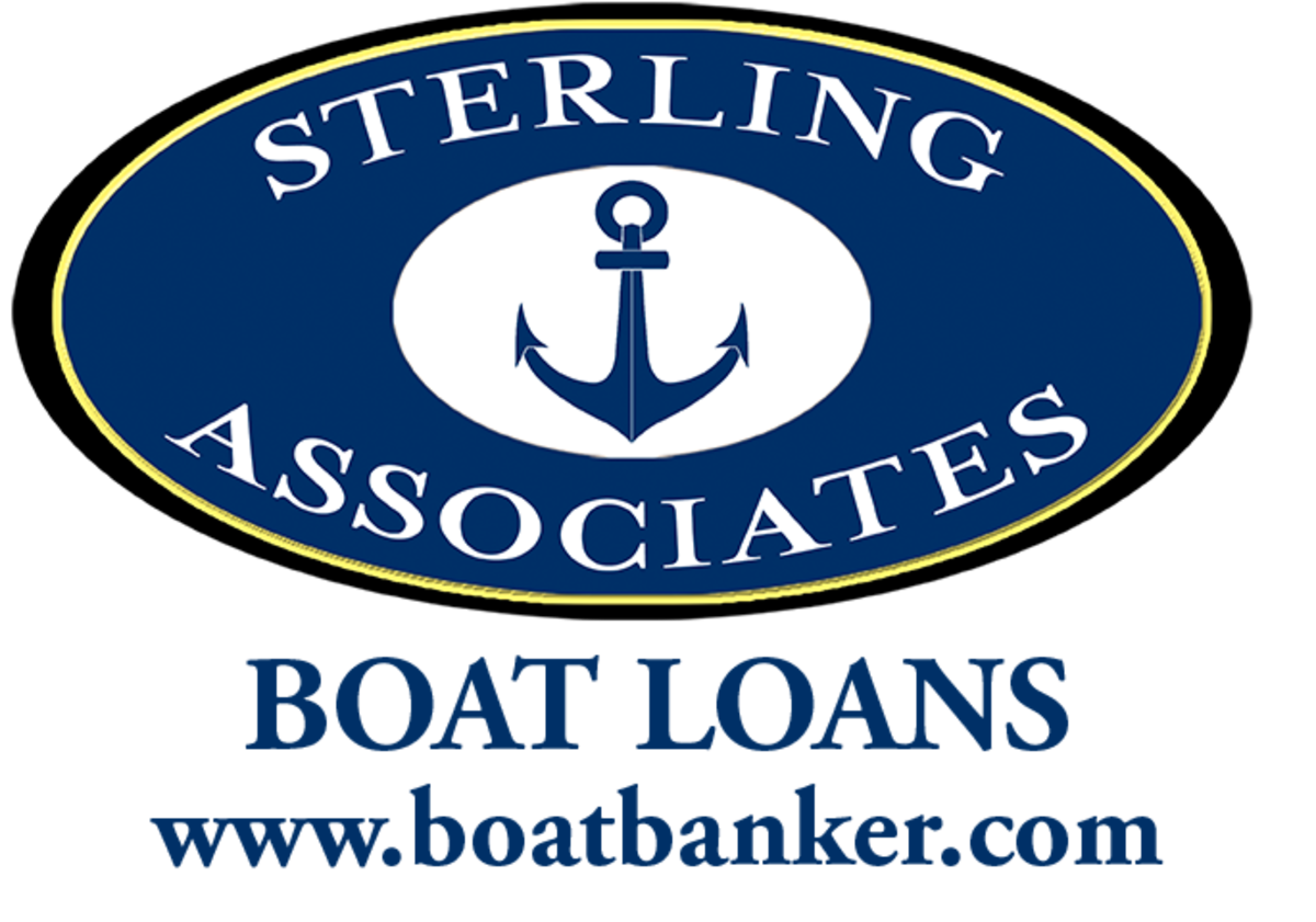 Need a boat loan? Talk to the Pros. Sterling Associates offers boat and yacht loans at the lowest possible rates while providing the professional, personalized financial service you deserve.