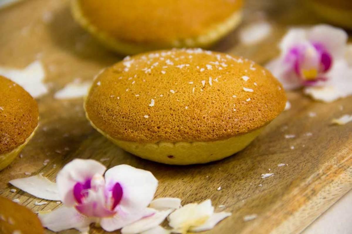 iles-de-saintes-cake