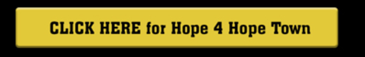 Hope for Hope Town