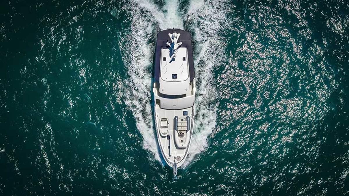 63'Trawler_Asturias_-3_Aerial