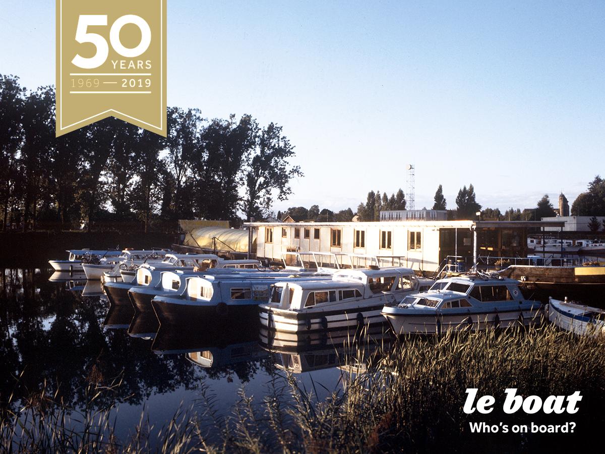 50-years-st-jean-de-losne-fb