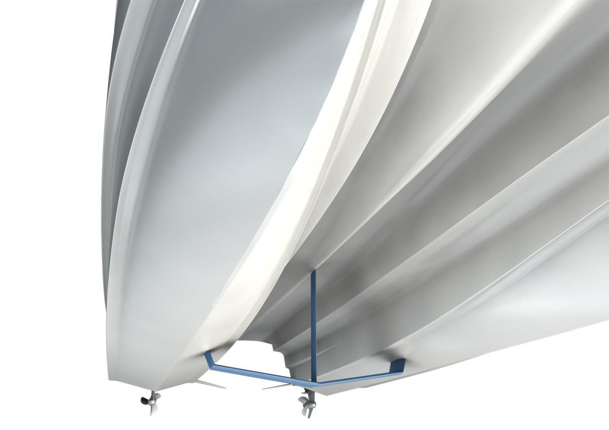 Aquila-Hydro-Glide-Foil-System-Rendering-2