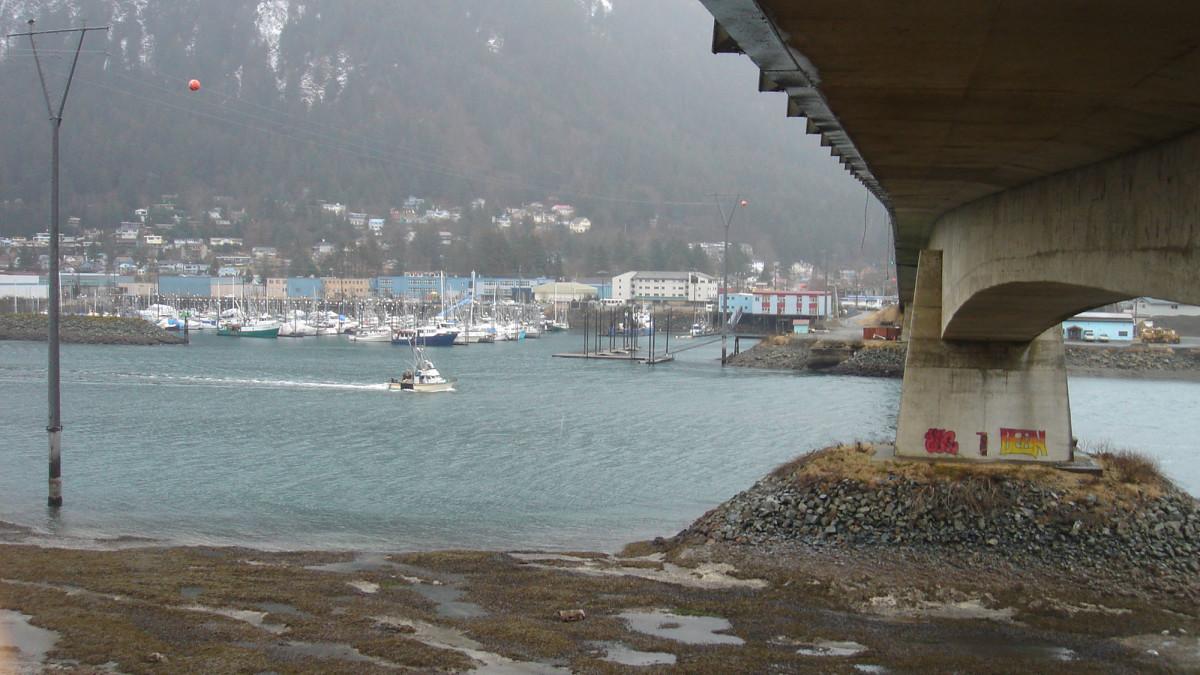 Juneau,_Douglas_11_February_2011_007