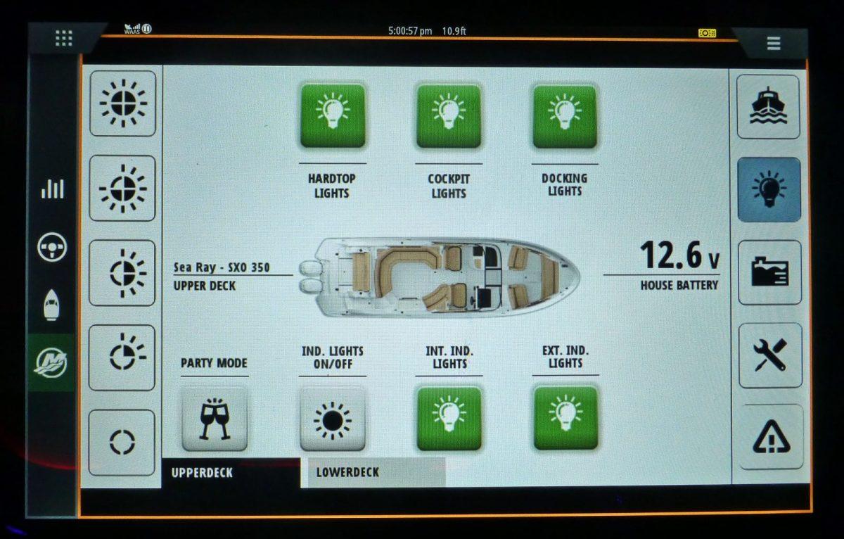 Sea-Ray-light-control-1600x1021