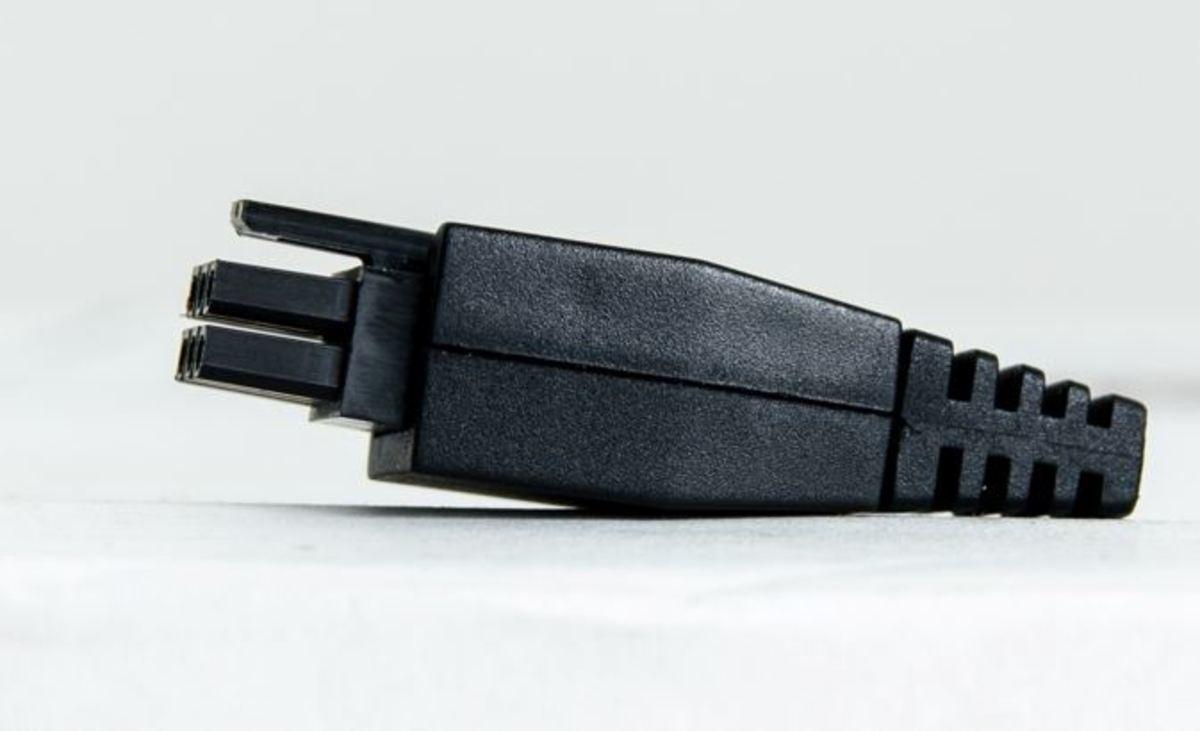 scheiber-bus-connector-cPanbo