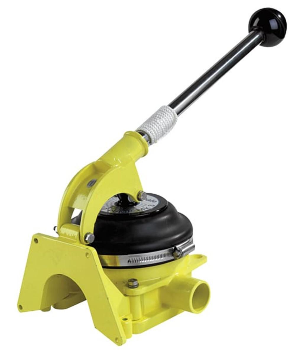 10-sidebar-2-manual-pumps-bp3708