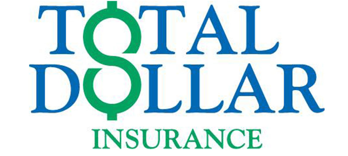 Whether you enjoy day trips or seasonal cruises up and down the coasts, Total Dollar has the right policy for you. For 25 years Total Dollar has built a first rate reputation, providing expertise that is second to none. We'll shop your boat with 12+ yacht insurers for the best possible deal!