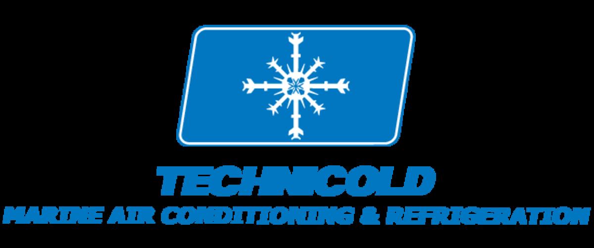 Technicold_Logo