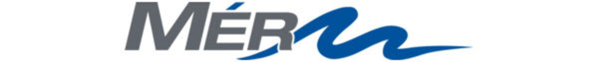 mer_companies_logo