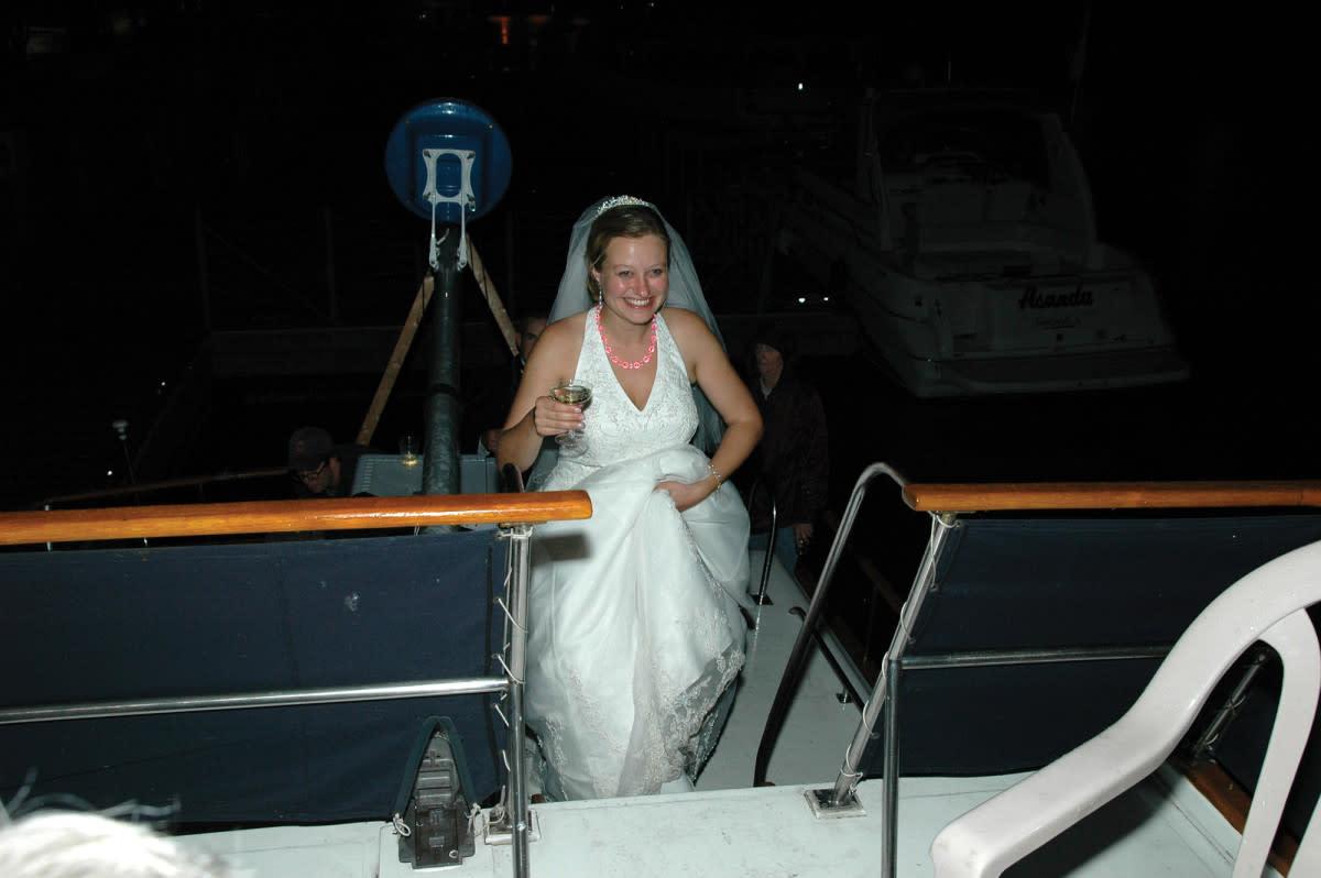 02b-wedding-night-party-onboard