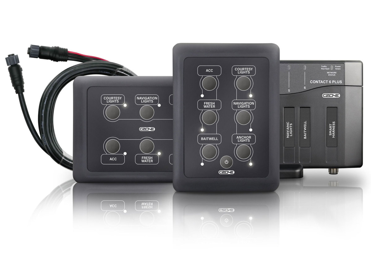 Contact-6-Plus-System-with-Harness