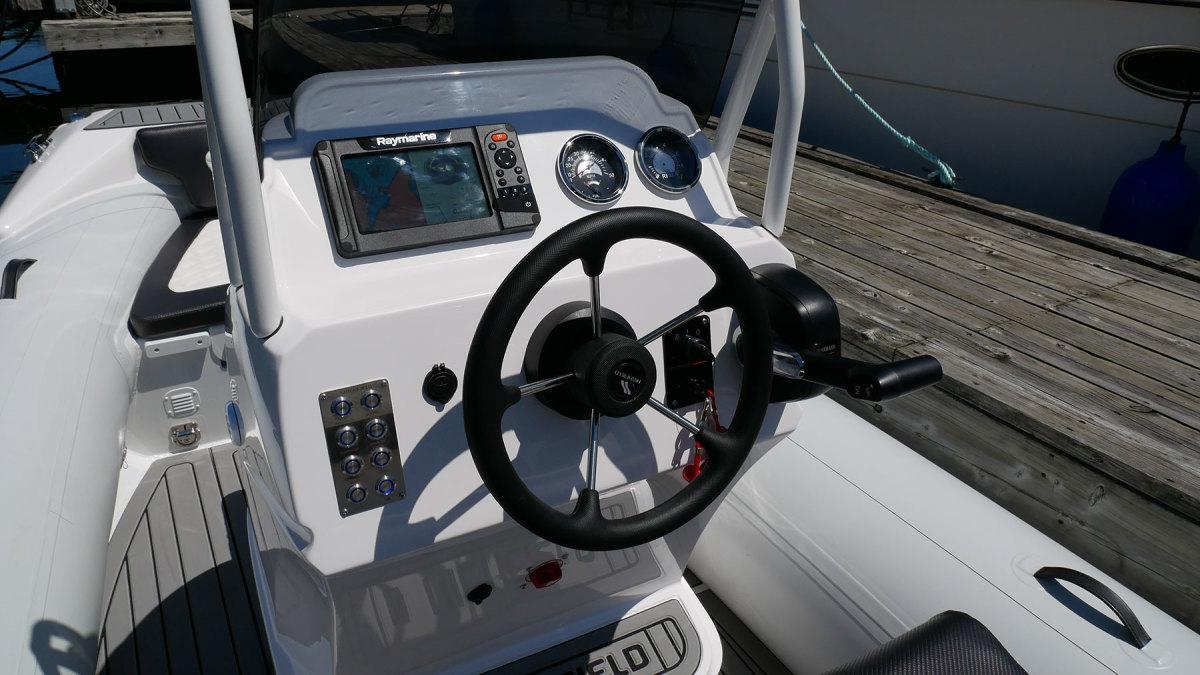 P1300352
