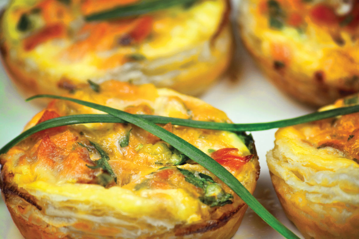 gundersen-mini-salmon-quiches