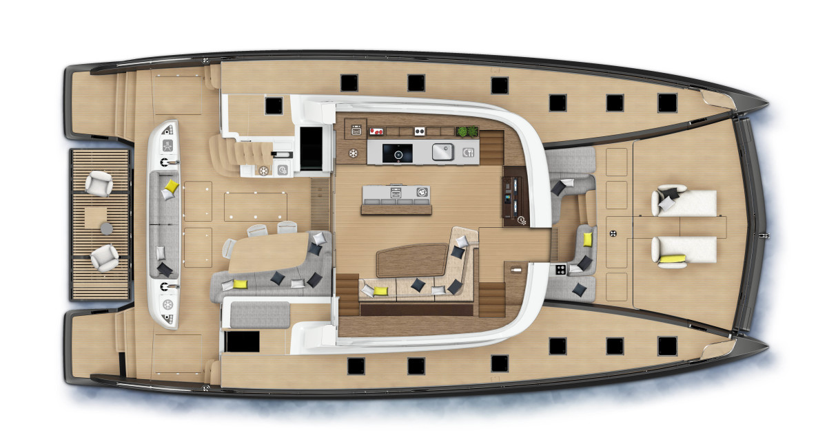 sixty7-galley-up-layout-1-WEB