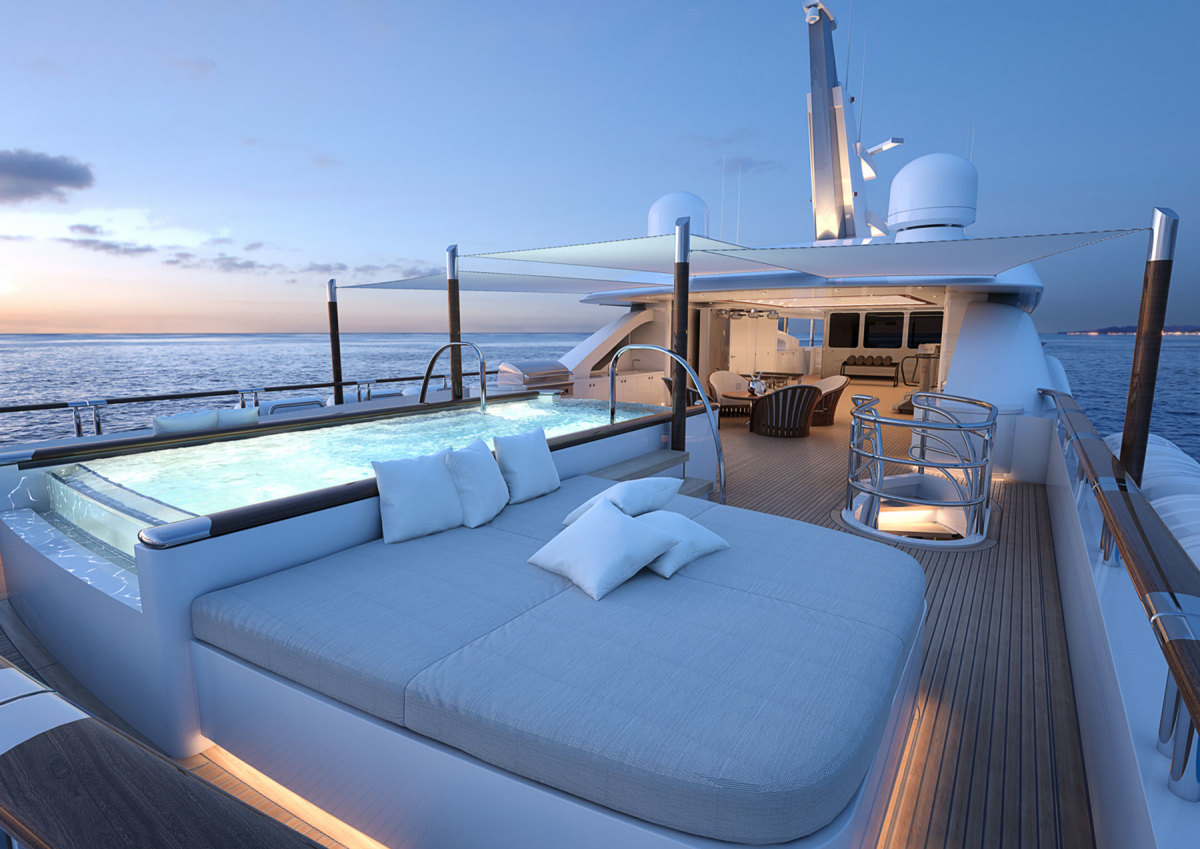 Burger-214-Tri-Deck-Motor-Yacht