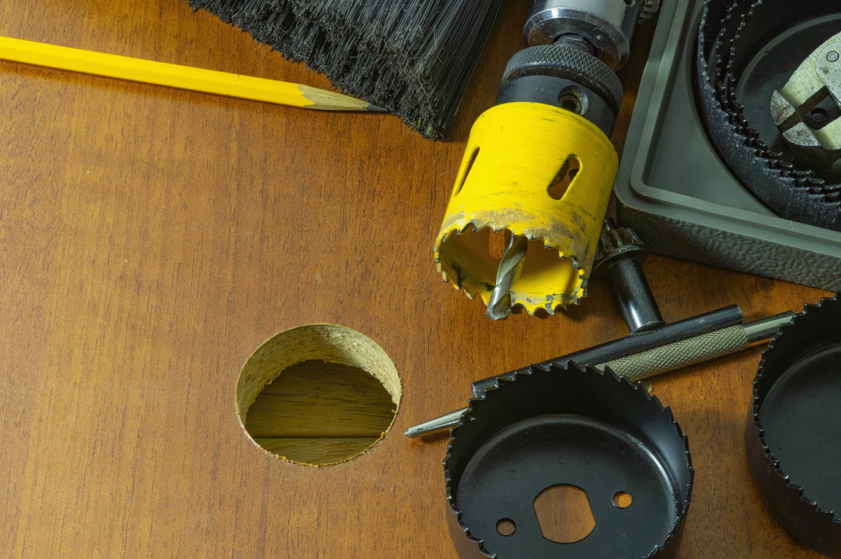 Hole-saw-2
