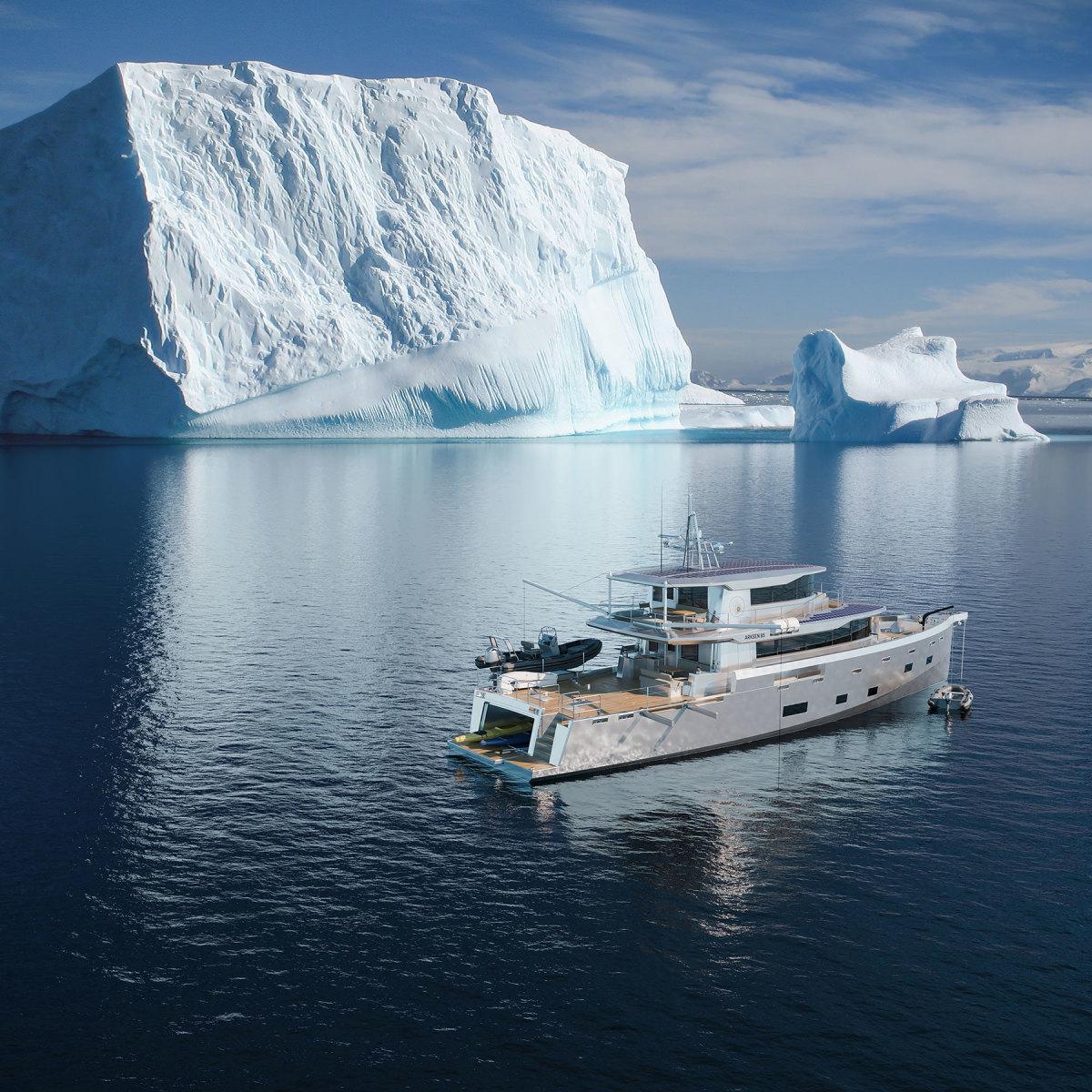 Arksen_85_Starboard_Quarter_03