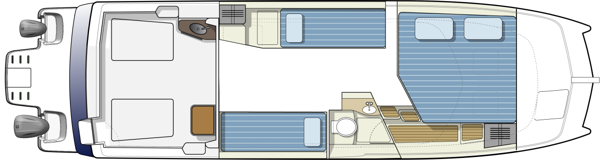 C108_layout LOWER-2020