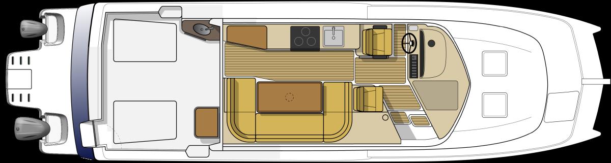 C108_layout UPPER