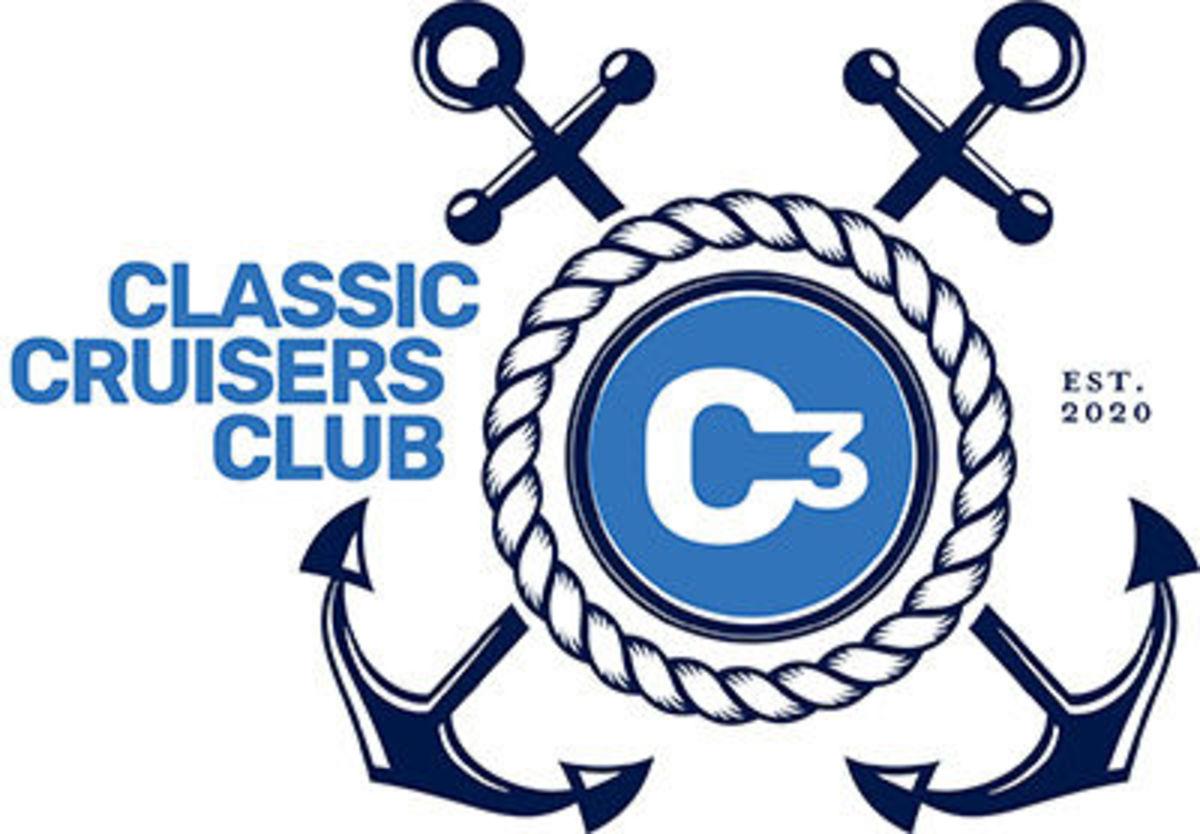 cruisersclub_v1_cropx400