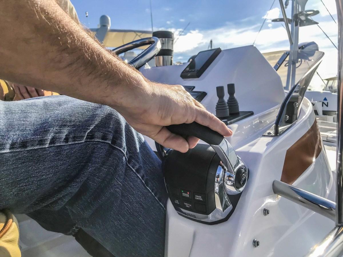 helm-docking-arrington
