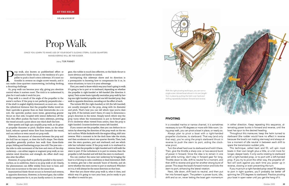 propwalk-opener-spread