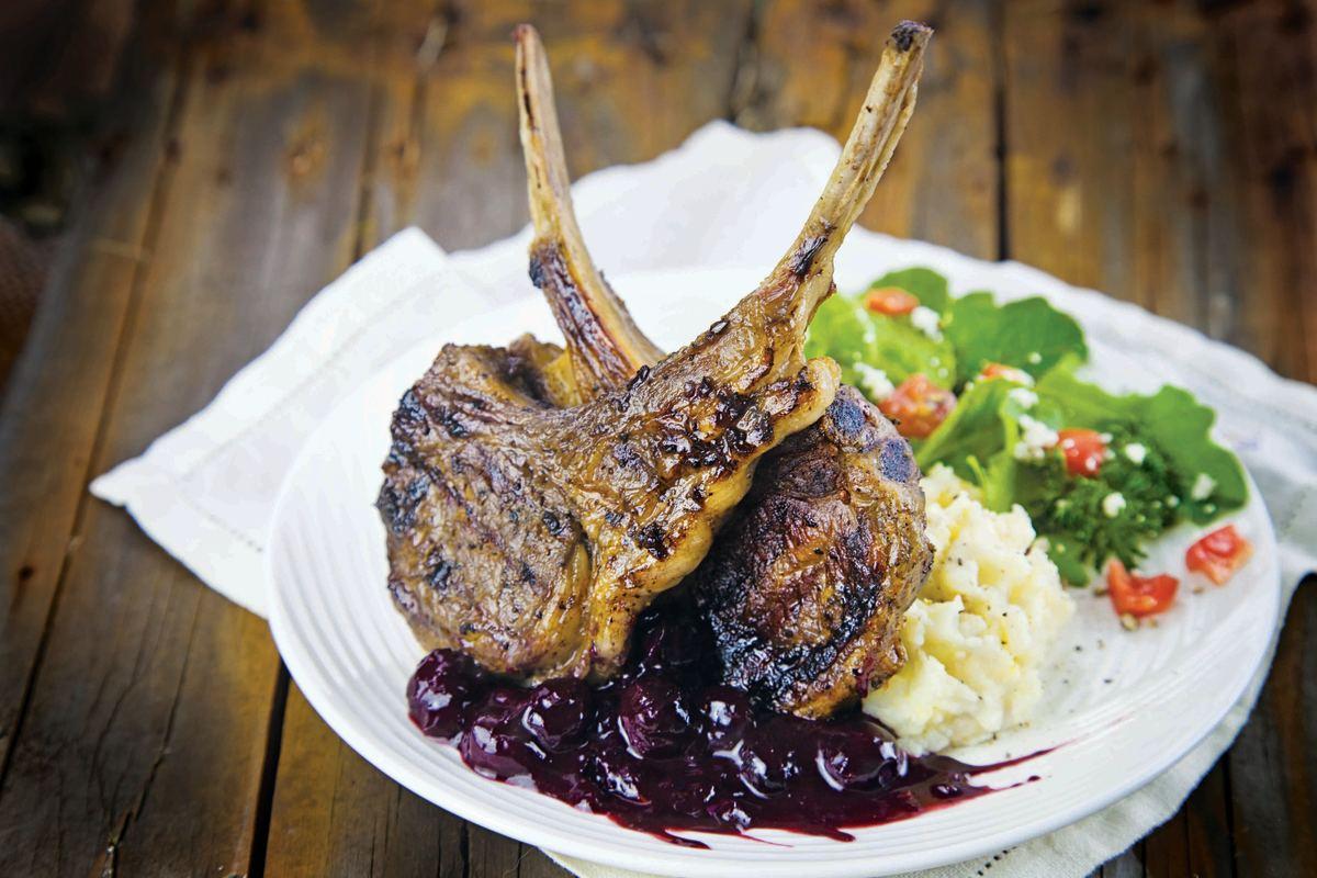 galley-lamb-ladonna-gundersen