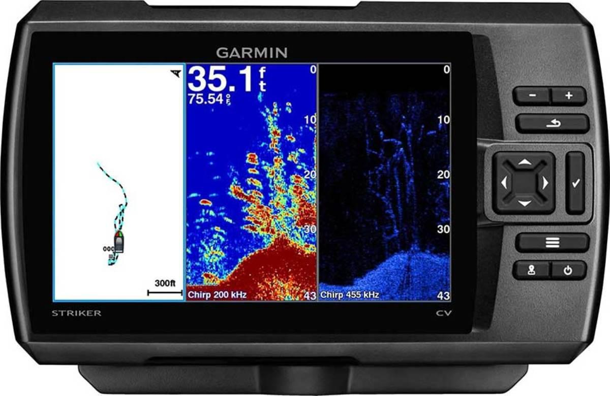 garmin-depth-sounder-and-gps-elegant-garmin-striker-7cv-gps-fish-finder-010-00-pinterest-of-garmin-depth-sounder-and-gps