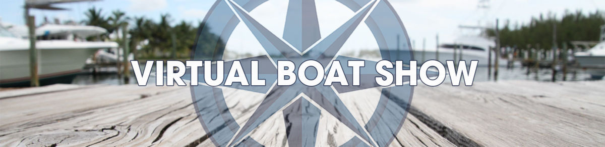 CLICK HERE TO RETURN TO THE VIRTUAL BOAT SHOW