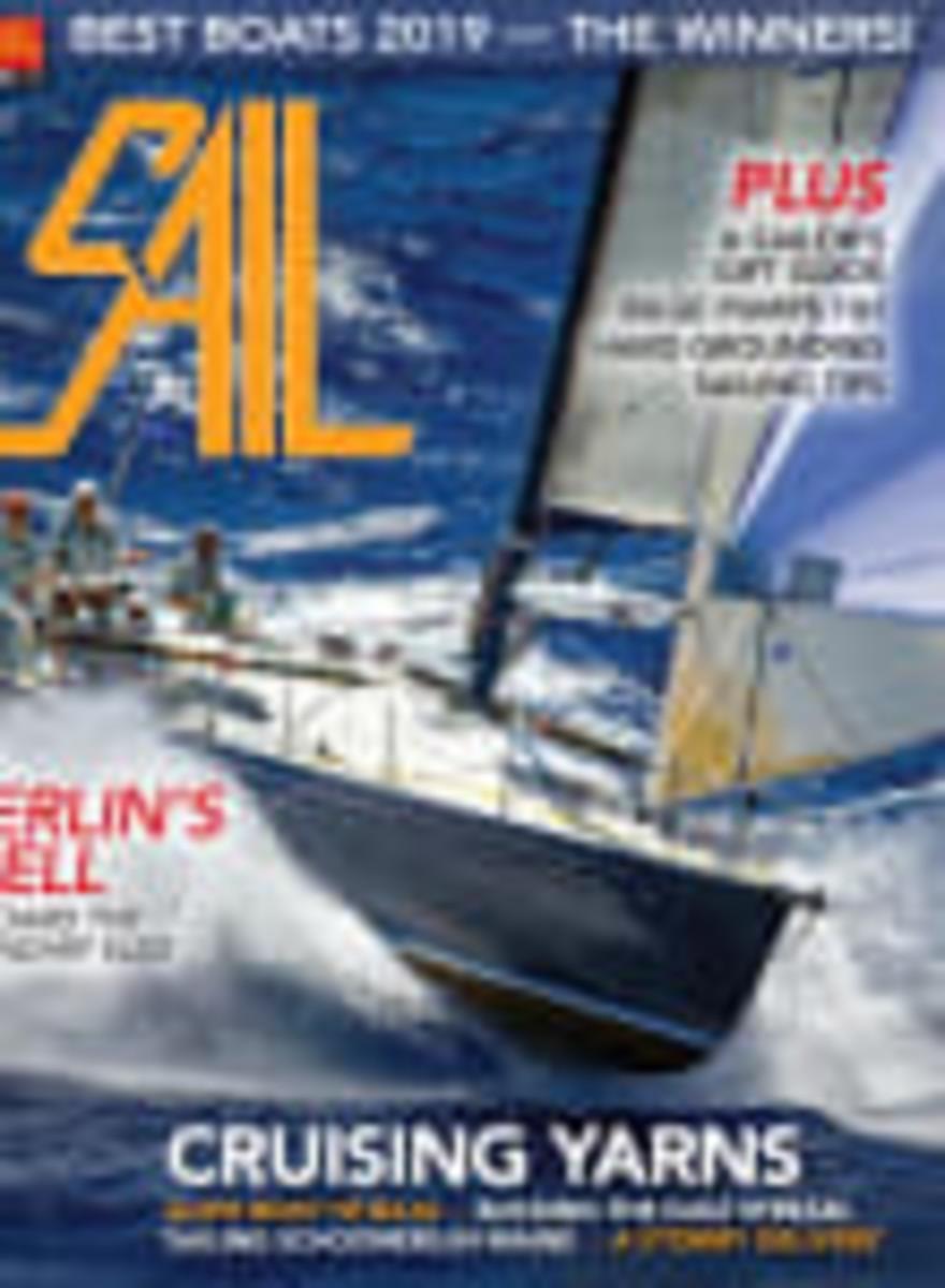 em_c1_sail_1218_no_upc-1024x (1)