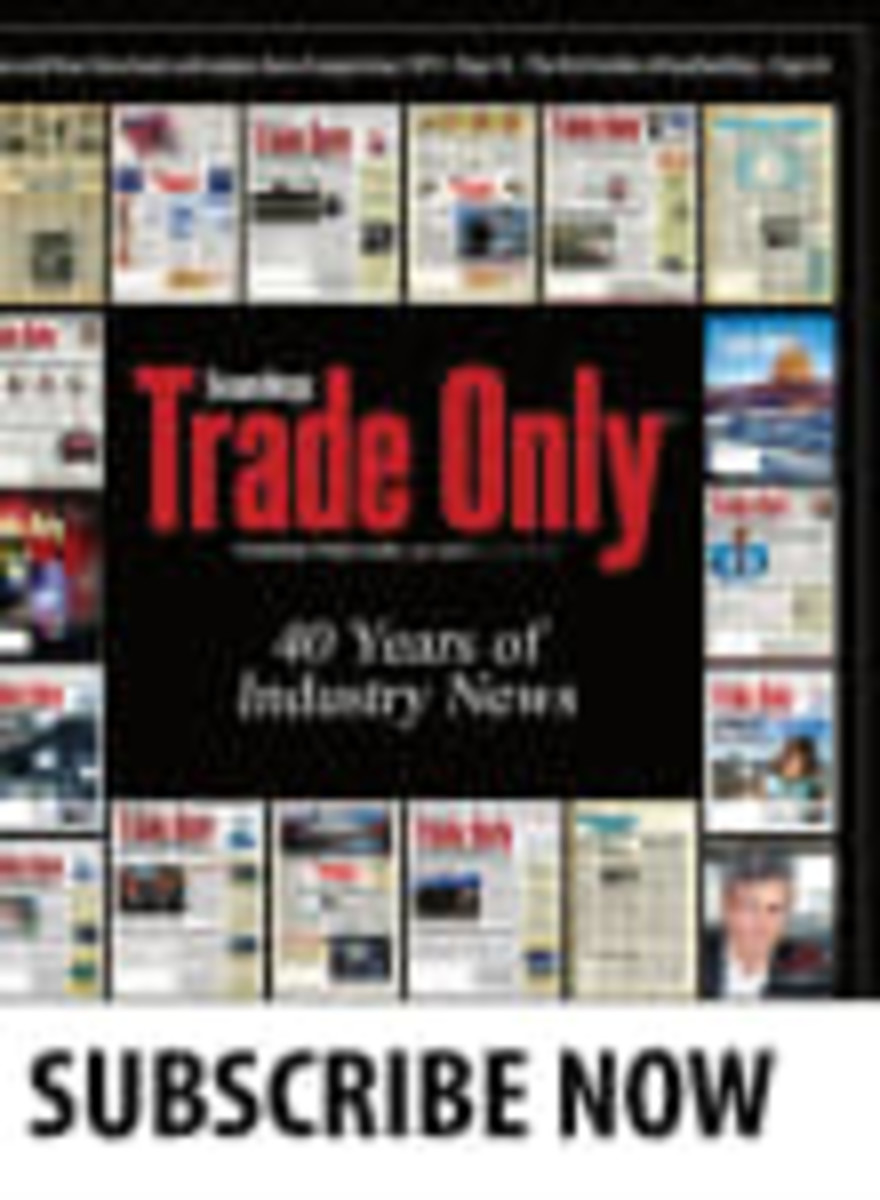 trade-only-today-40th-anniversary-issue-june-2019 (1)
