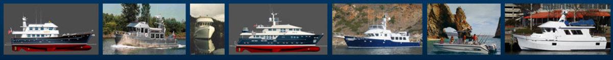Motor-Yachts-filmstrip
