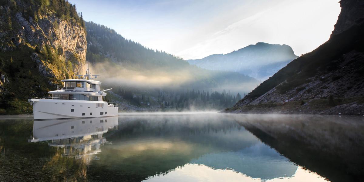 Arksen 85 Morning-Lake-03