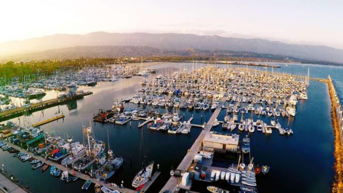 us-harbors-best-harbor
