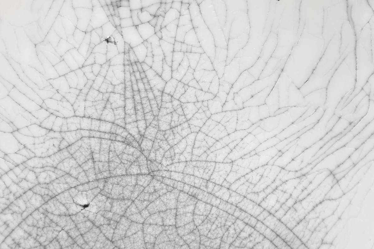 webres-fiberglass-spider-cracks