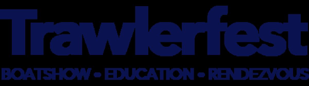 Trawlerfest NEWPORT 2021
