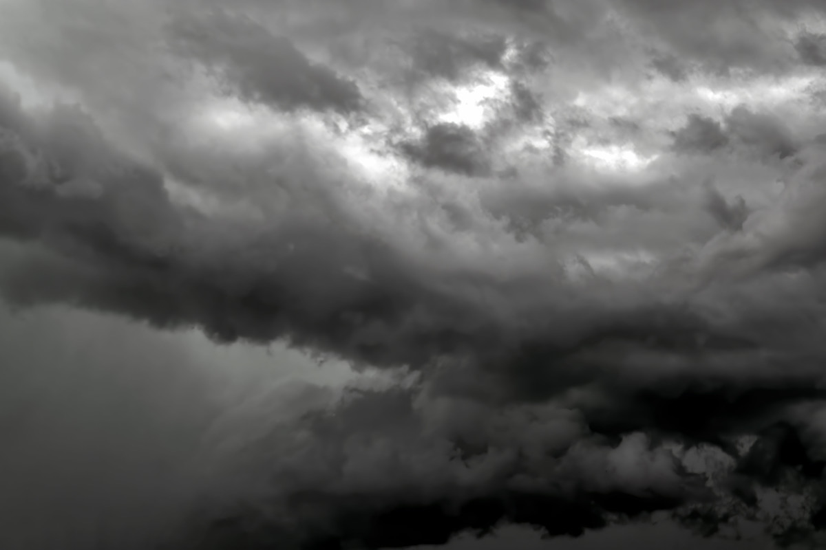 sea-squall-storm