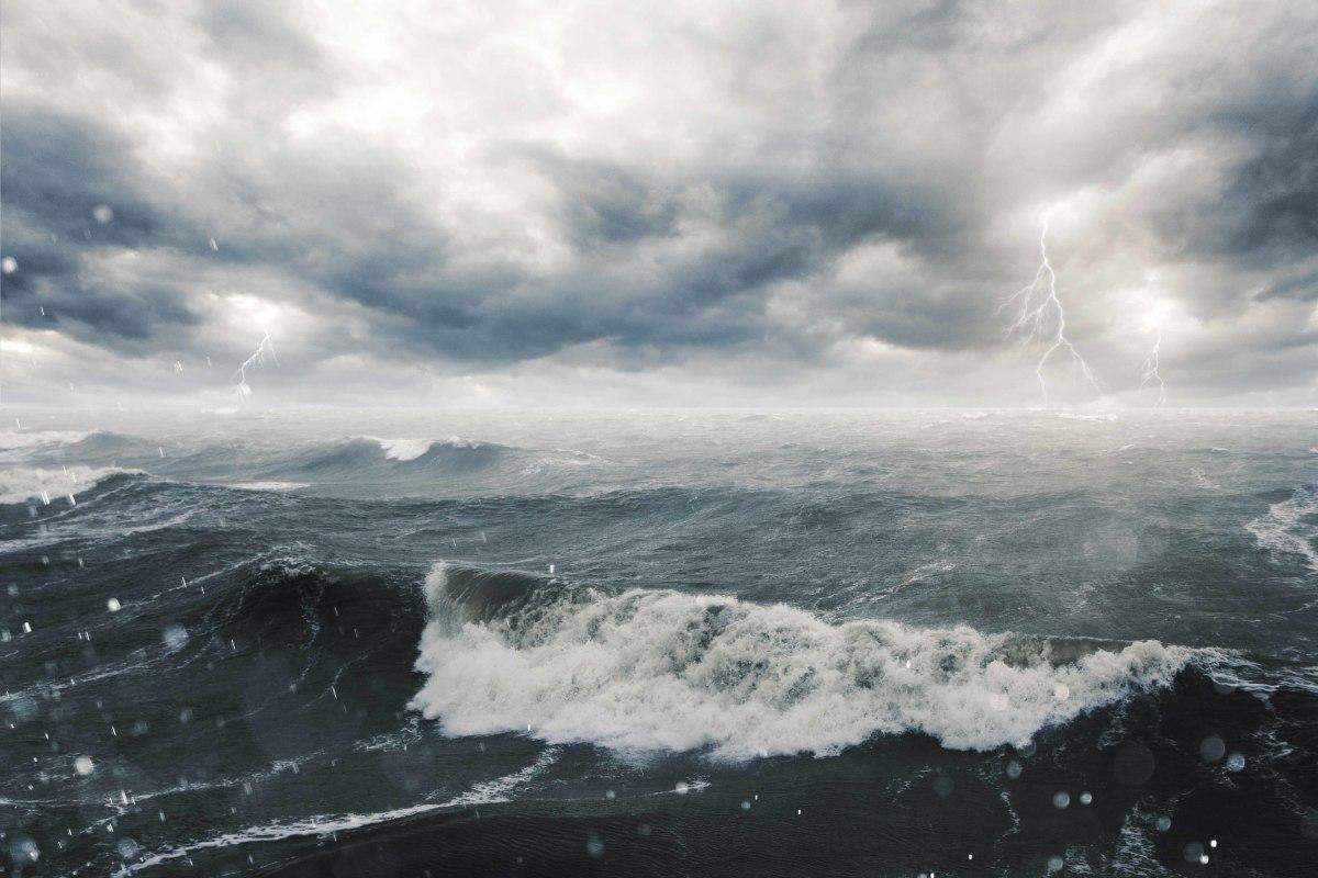 ocean-storm-squall-rough-sea