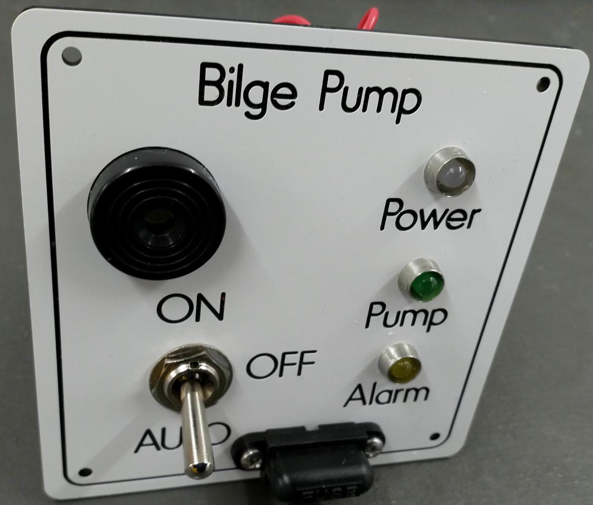 web_bilge pump switch s291817907805397470_p82_i2_w2560