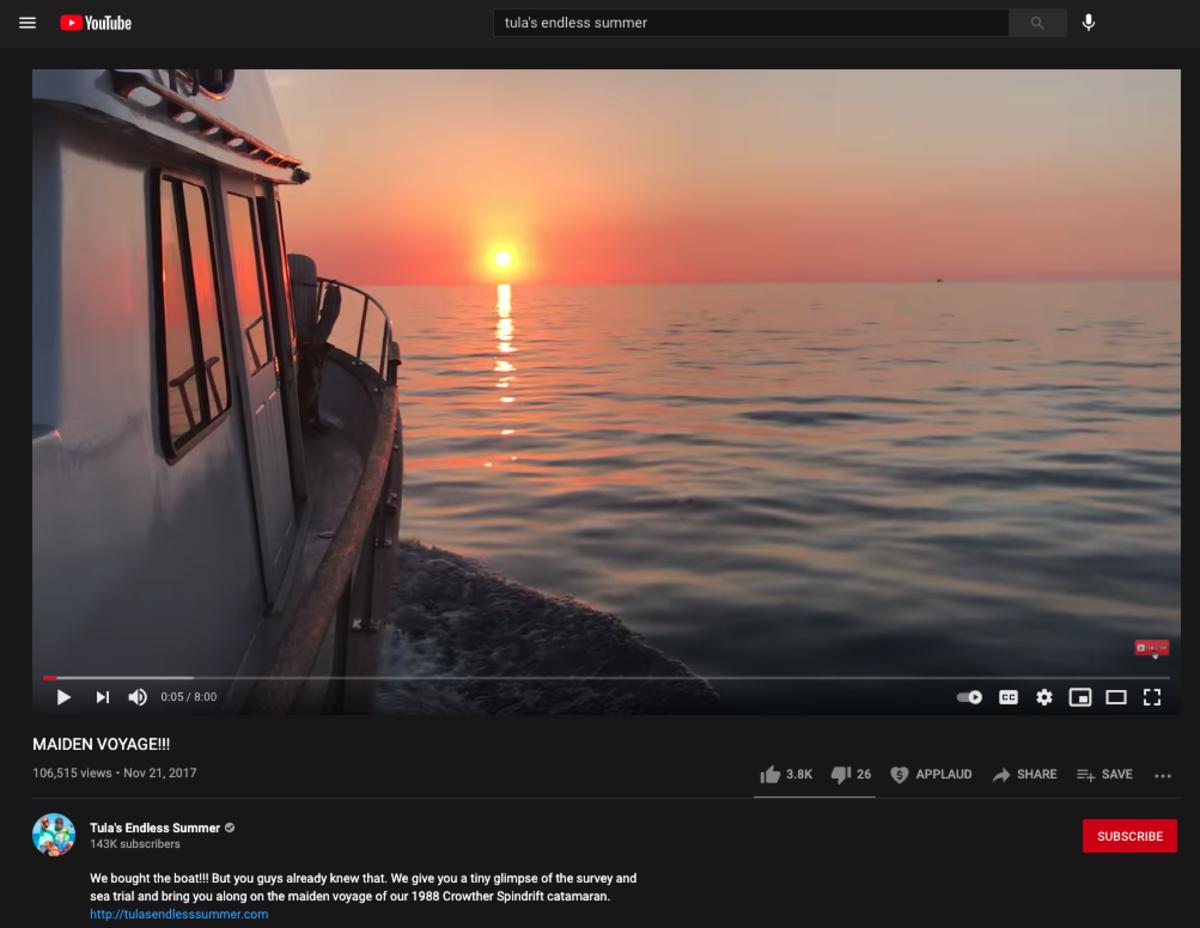 Screen Shot 2021-03-29 at 9.25.39 AM