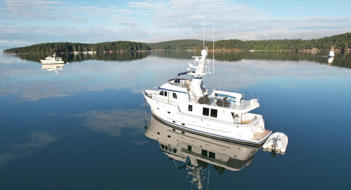 northern-marine-yachts-for-cruising