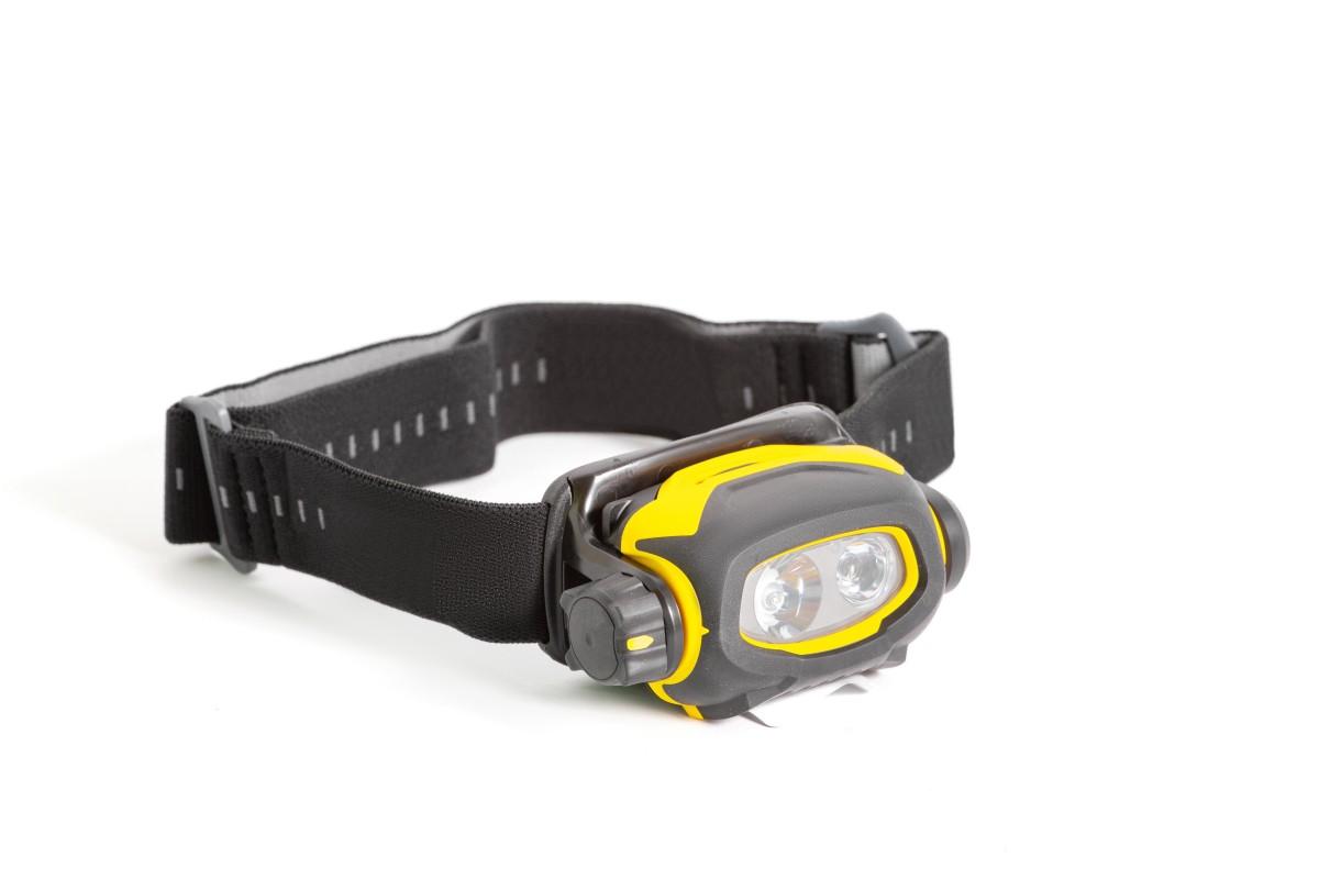web_headlamp flashlight